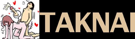 Taknai